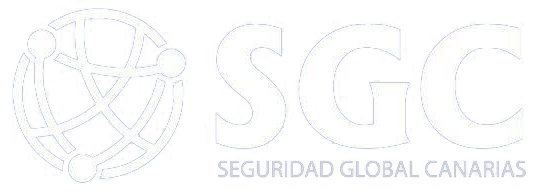 Seguridad Global Canarias