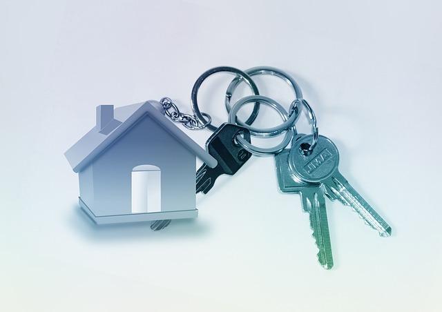 La llave de seguridad más adecuada